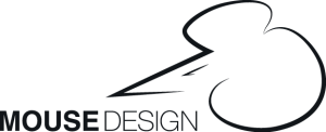 cropped-logo_mousedesign.png
